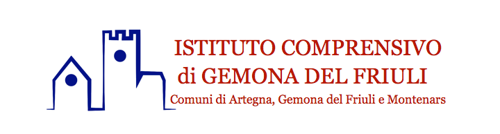 IC GEMONA
