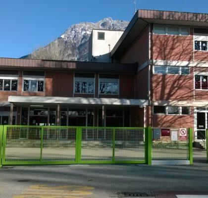 la-scuola (1) (1024×575)