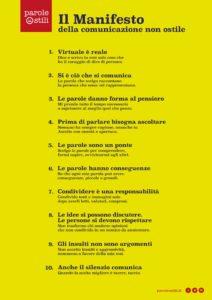 manifesto_def